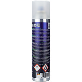 Holmenkol Protection vélo 250ml